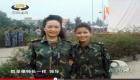 藏族的最好歌星是谁