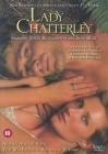 读《查特莱夫人的情人》