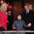 揭秘中国孤儿在美国