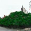 02直画-我的画册