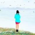 01横画-我的画册