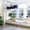 IKEA未来创意实验室「Space 10」