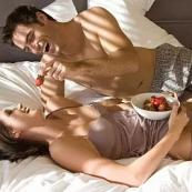 美国性爱教练给无性婚姻中女性的建议:没有性欲不是你的错! ...