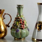 西洋学徒收的欧洲瓷器3