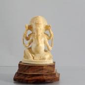 藏传佛教神像2