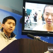 全A尖子华裔学生温哥华市中心中流弹身亡