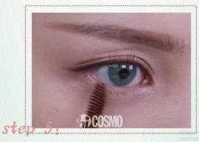美人计 | 这九种眼妆承包了你的整个冬季|| 十三姐 时尚COSMO