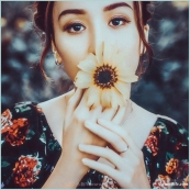 这些在摄影界流行过的色调风格,你都了解吗?