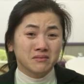 年初一须离境!康州华裔夫妇绝望泪崩
