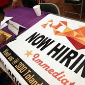 "CNN评出,""北美最容易找工作的10大职业""!留学,你就应该按这个选专业了~ ..."