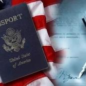 """华女申请美国亲属移民时被扣上欺诈""""罪名"""", 只因她做了这事儿... ..."""