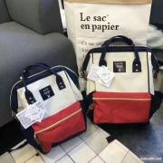 大家都在靠网红卖货,为什么这款包包可以不靠宣传走红亚洲?  市场发明家
