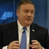 北京用4个字佛系回应中国在美渗透一说||VOA
