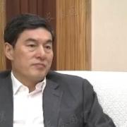 54岁毛阿敏老公近照曝光 系身价过百亿隐形富豪