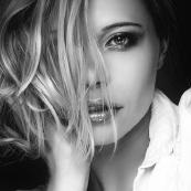 一个女人最好的状态:不畏年龄,只为更美