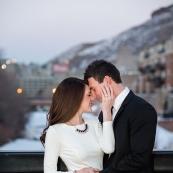 男生第一次接吻的时候在想什么?||二更食堂