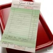 华人千万别乱签字!加州中餐馆竟有如此黑幕 美国这些账单合同猫腻大! ...