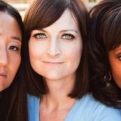 加拿大女性的心脏健康问题引关注