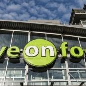 加拿大又一连锁超市提供25元回馈活动!