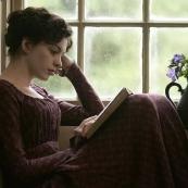 """神经大条的人该看什么书,拖延症又该读什么小说?这本另类""""医书""""给你答案丨读书者说 ..."""