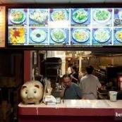 """中餐馆不挣钱?为嘛华人抢着开,就因为可以拿到""""这个"""""""