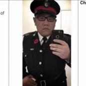 多伦多华人男子假冒警察:潜伏多年 高调作案