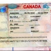 加拿大宣布:今年将尽全力让更多的中国人来加拿大