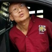 华裔男子精心策划后行刑式枪杀邻居