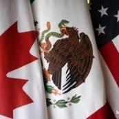 重磅!美国即将退出NAFTA,加元、股市恐遭重挫!