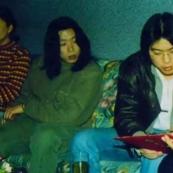 高晓松:你全部的青春期,都在我的诗句里||艺非凡
