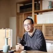 骨董时光刘越:2017春季拍卖瓷器精品点评(深度好文)