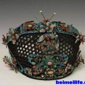 老外望尘莫及的中国古代奢侈品