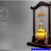 中国最贵的10瓶白酒,一口喝掉半套房!