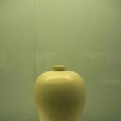 上海博物館藏白釉瓷精品
