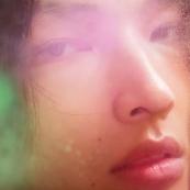 梦幻彩妆大片丨Hyea W. Kang作品