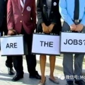 加国就业数据暴跌,皇家银行提高风险级别