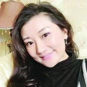 单身美艳少妇被杀 华裔嫌犯上庭从容镇静