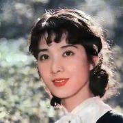 她是80年代第一美女,30岁成全民女神,巅峰期息影、旅美嫁人,如今64岁成无数人青春怀 ...
