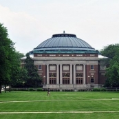 """满满的诚意!为了吸引中国留学生,这些美国大学真是""""费尽心思"""" ..."""