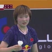 惨烈!中国0-3惨败日本 李永波离任国羽后继无人
