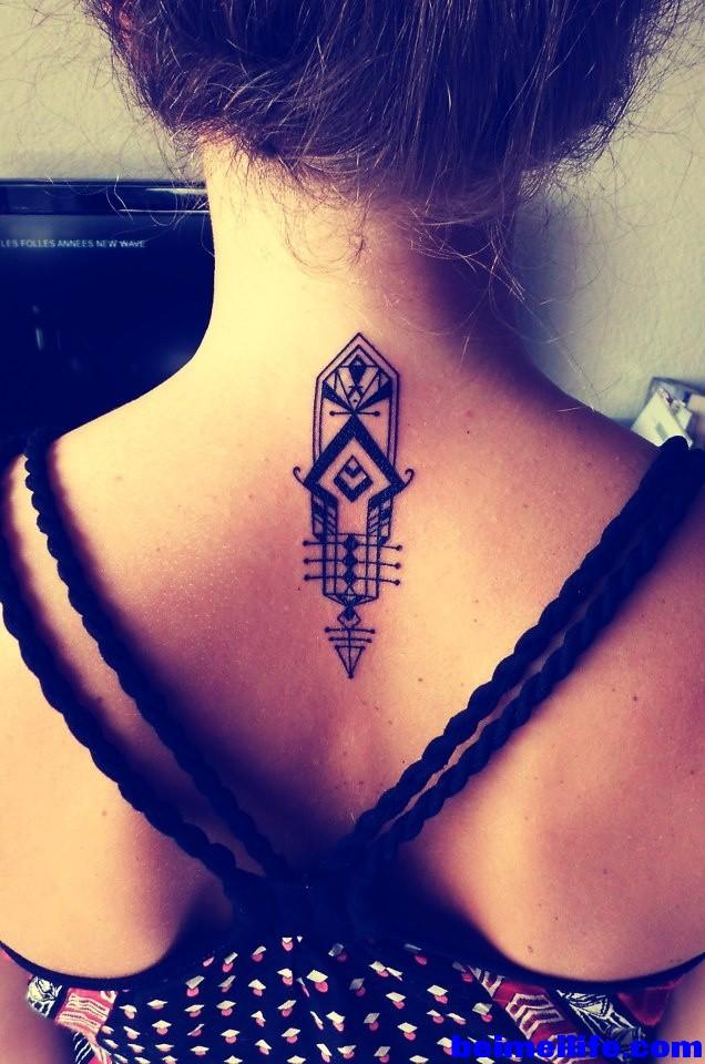 A-Deco-style-Tattoo.jpg