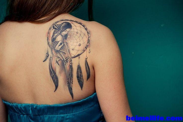 back_tattoo_design_ideas_for_women-21051.jpg