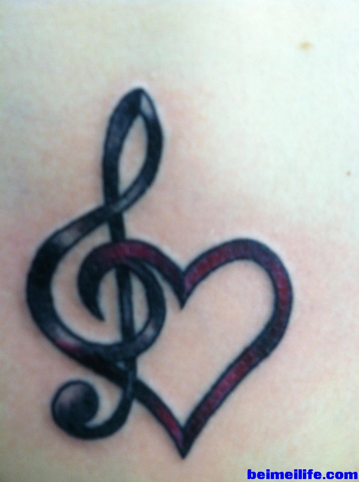 Pretty-Music-and-Heart-Shape-Tatto.jpg