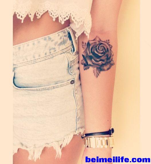 Pretty-Rose-Tatto.jpg