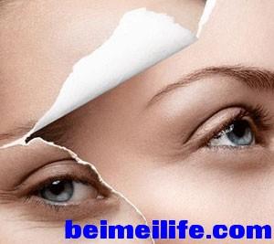 cuiwen6062200942716501061267.jpg