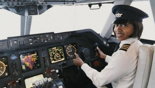 10个商业航空公司的飞行员想告诉你的秘密