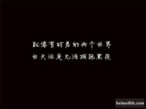 304532524c374b676f5a_副本.jpg