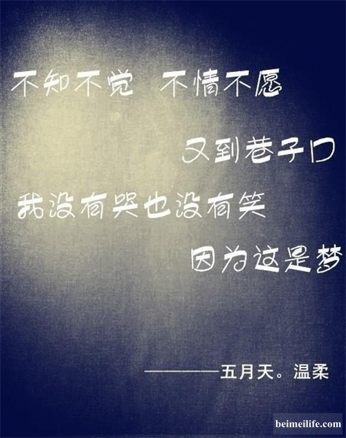 304532524c375a624434_副本.jpg