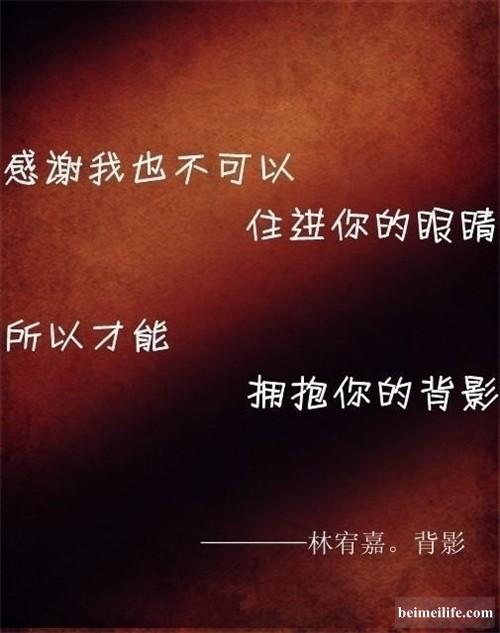 304532524c376857737a_副本.jpg