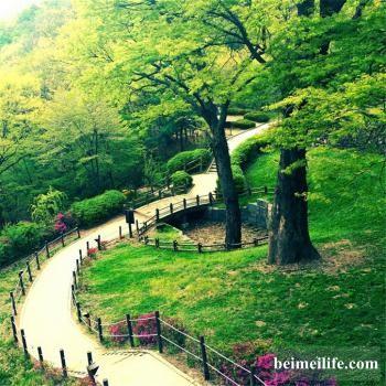 南漢山城道立公園.jpg